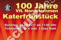 VfL-Ticket-Kater