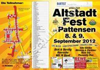 Kyano-Flyer-A5-Altstadtfest-2012_1