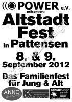 Kyano-Plakat-A1-Altstadtfest-2012