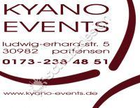 Kyano-Anzeige-35x45mm