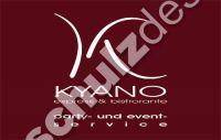 Kyano-Visitenkarte-aussen
