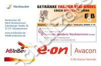 VfL-Ticket-Rueck