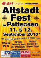 Plakat-A2-Altstadtfest-2010