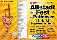 Kyano-Flyer-A5-Altstadtfest1
