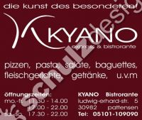 Kyano-Anzeige-Herold-Titelk