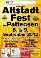 Kyano-Plakat-A2-Altstadtfest-2012