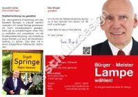 Lampe-Buergermeisterflyer-DinLang-6-seitig1