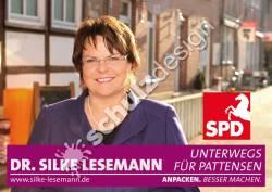 SPD-Wesselmann-LesemannP2