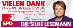 SPD-Anzeige-Lesemann-35-2-Danke