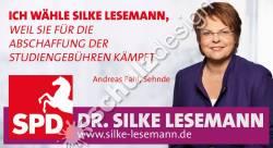 SPD-Anzeige-Lesemann-50-2-Fahl