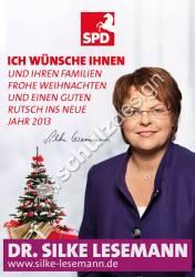 Anzeige-LaaWo-Weihnachten