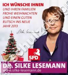 Anzeige-Lesemann-Weih-100,2