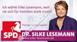 SPD-Anzeige-Lesemann-50-2