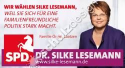 SPD-Anzeige-Lesemann-50-2-Oengel