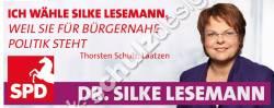 SPD-Anzeige-Lesemann-36,5-2