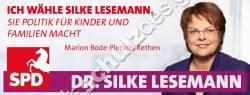 SPD-Anzeige-Lesemann-35-2-Bode