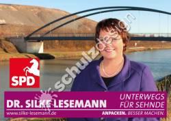 SPD-Wesselmann-LesemannS2