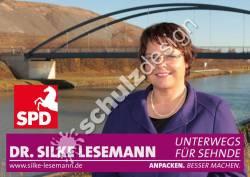 SPD-Wesselmann-LesemannS3