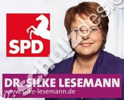 SPD-Anzeige-Lesemann-36,5