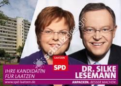 SPD-Wesselmann-Weil-LesemannV3