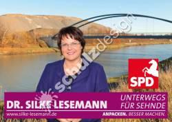 SPD-Wesselmann-LesemannS1