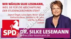 SPD-Anzeige-Lesemann-50-2-JuSo