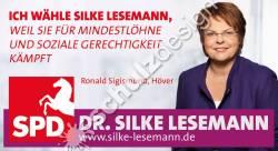 SPD-Anzeige-Lesemann-50-2-Sigismund
