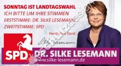 SPD-Anzeige-Lesemann-50-2-Lesemann