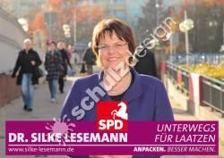SPD-Wesselmann-LesemannL2