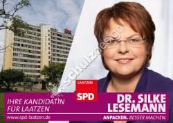 SPD-Wesselmann-Weil-LesemannV2