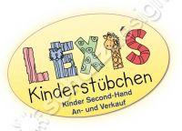 Lexis-Logo