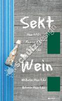 Lindemann-Schild-Sekt-Wein