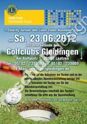 Lippmann-Plakat-Golf2