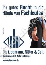 Lippmann-Plakat-Golf1