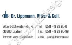 Lippmann-VK2