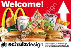 McDonalds_Anhaenger-vorne