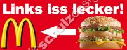 McDonalds_Wegweiser-5x2m_2