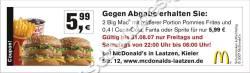 McDonalds_Coupon_2_BigMac-Menue