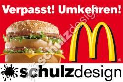 McDonalds_Anhaenger-Deichsel