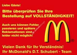 McDonalds_Aufkleber-Vollstaendigkeit-A4