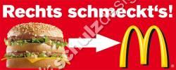 McDonalds_Wegweiser-5x2m_1