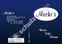 Meckis-Aussen
