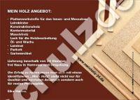 Mein-Holz-Postkarte2
