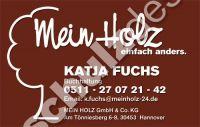 V-Fuchs