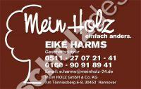 V-E_Harms