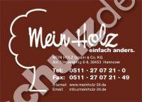 Mein-Holz-Postkarte1