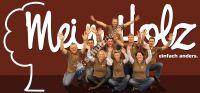 Mein-Holz-Schild-Team