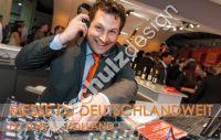 Volland-VK-Messe-DJ-1-Tobi