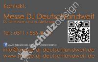 Volland-VK-Messe-DJ-2-Tobi