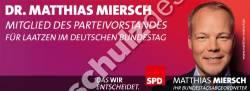 Miersch-Banner-Facebook_Vorstand